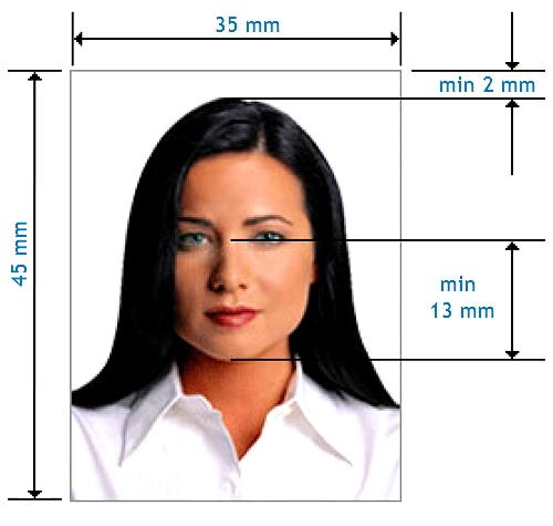 Как сделать рамку для зеркала своими руками Дизайн 55